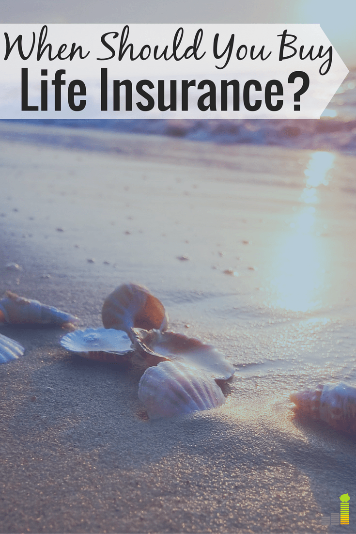 Select Quote Life Insurance Selectquote Review An Easy Way To Buy Life Insurance  Frugal Rules