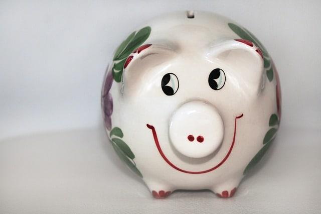 piggy-bank-967182_640