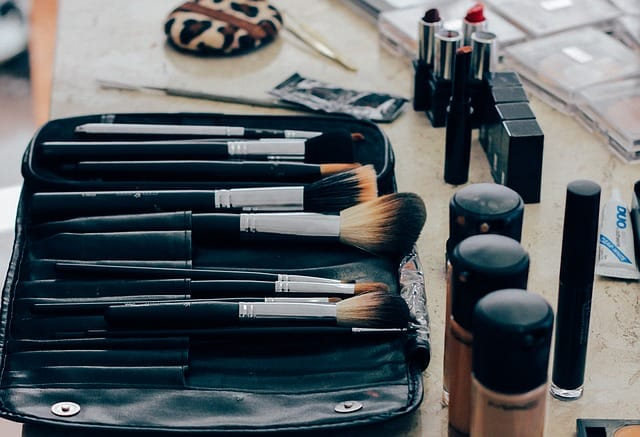 3 Ways to Make Your Beauty Routine More Frugal