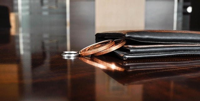 9 Simple Personal Finance Tips