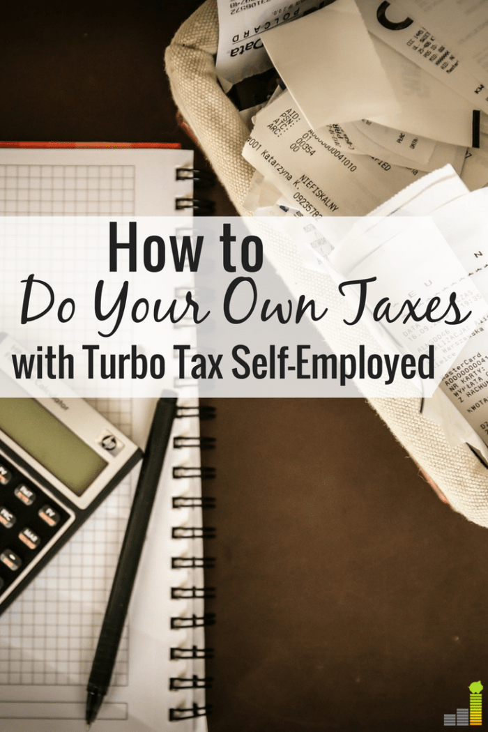 TurboTax now offers a service for self-employed individuals. Read this TurboTax Self-Employed review to see how they can save you time and money.