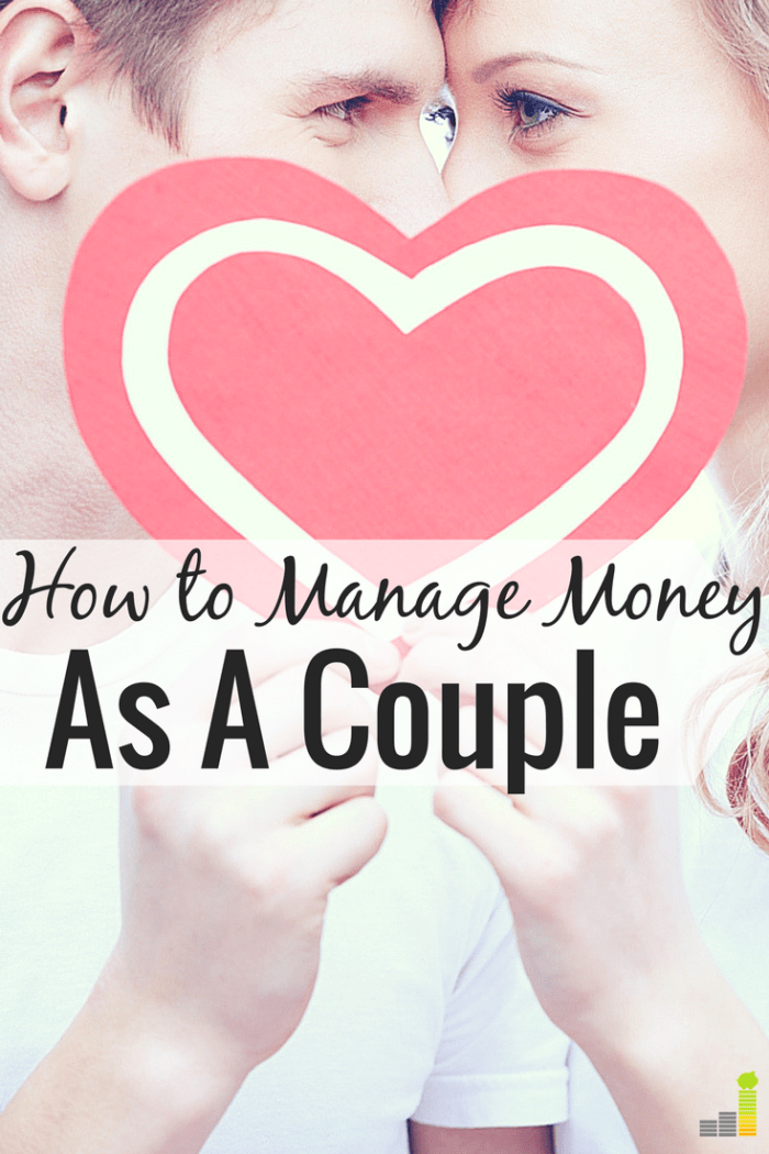 Do you manage money like your parents did, or you you go your own path? Here's why it's important to take an active role in managing your money.