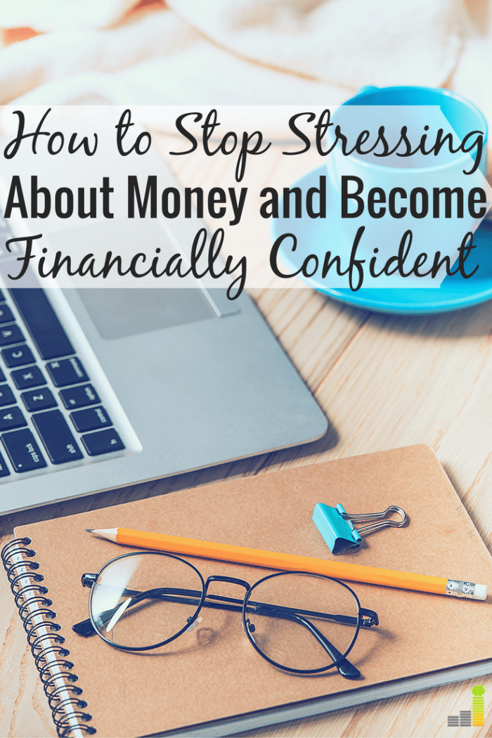Do you deal with money stress during the holidays? Here's how we don't so we can stay on budget and still hit our financial goals for the year.