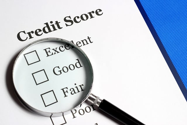 The Difficult Task of Rebuilding Your Credit - and Why it is Worth the Effort