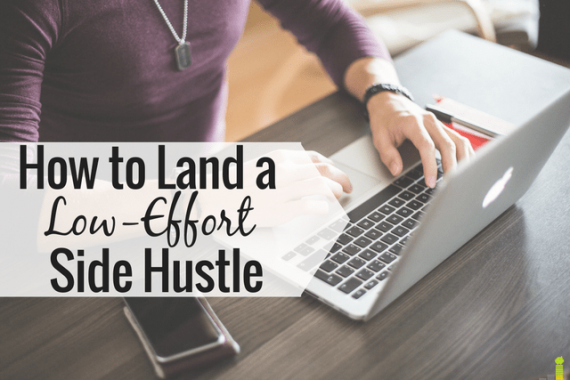 Side hustling is a great way to make extra money, but it take a lot of work. Here are some ways to balance that to achieve the goals you want.