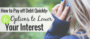 The best unsecured loans can help you kill debt and save money. Here are the best picks for personal loans for excellent, average or bad credit.