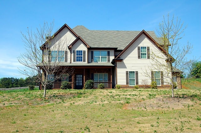 4 Solutions to Getting Rid of an Investment Property