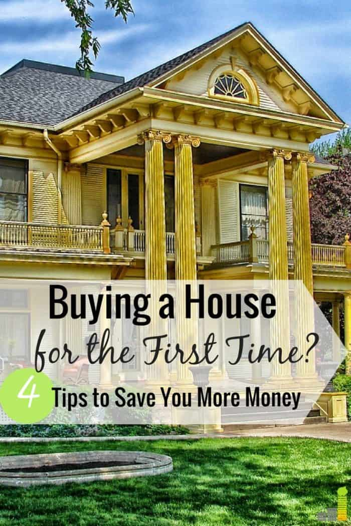 The true cost of buying a house frugal rules for Secrets to buying a house