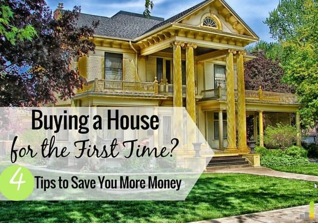 The True Cost Of Buying A House Frugal Rules