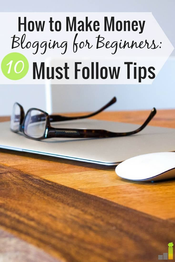 10 more blogging tips to grow your site and make money frugal rules - Practical tips to make money from gardening ...