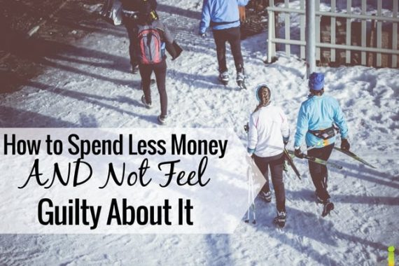 Do your friends and family pressure you to spend money? Here's how to say no, without hurting their feelings and keep your sanity.