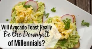 Is avocado toast keeping you from buying a house? Tim Gurner believes it's keeping Millennials from doing so. Here's why he hit a nerve.