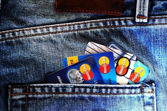 4 Times When Transferring Credit Card Balances Make Sense