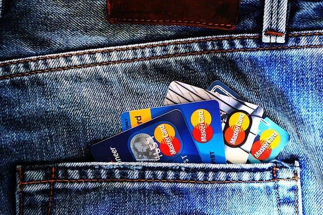 4 Times When Transferring Credit Card Balances Make Sense