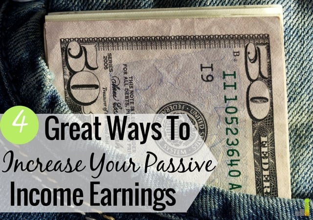 frugalrules.com - Does Passive Income Really Exist? Here's What You Need to Know!