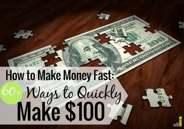 62 simple ways to make 100 fast frugal rules. Black Bedroom Furniture Sets. Home Design Ideas