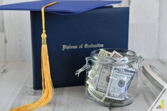 Refinancing your student loans is a great way to save money. Read our SoFi review to learn how they can lower your payments with rates as low as 2.25%