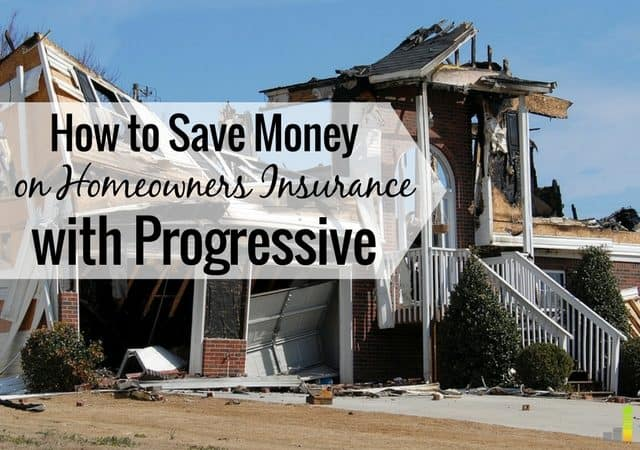 Progressive has a new tool that lets you compare multiple insurers for homeowners insurance. Here's how to use it to save money on homeowners insurance.