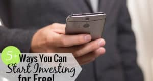 The best free investing apps help you invest without high costs. Here are the 9 top stock trading apps to grow your money for the future.