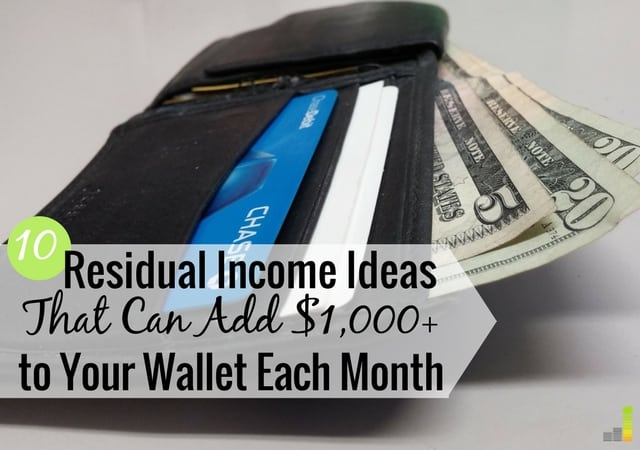 26 Legit Ways to Make Money  NerdWallet