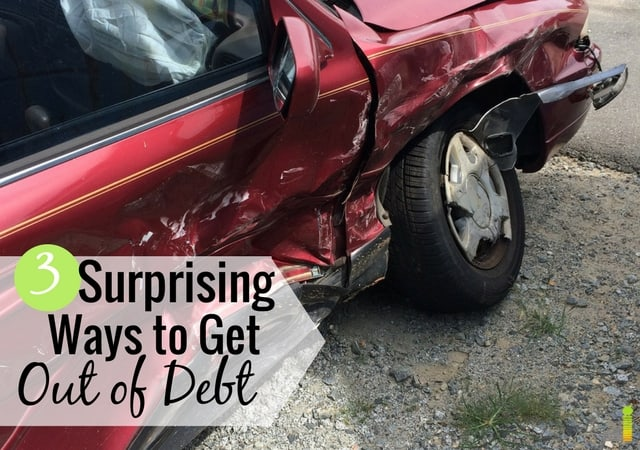 Monthly payments let you afford to buy what you want. But here are 3 reasons it's foolish to focus on monthly payments alone and what to do instead.