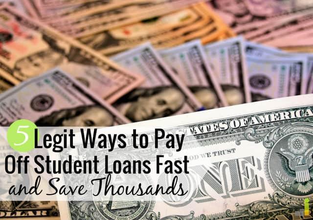 Payday loans upstate ny photo 5