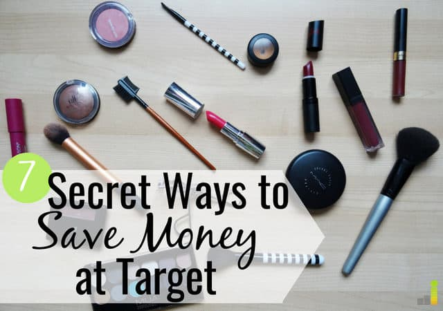 30a9ec0220f2 7 Legit Ways to Get Free Target Samples and Discounts - Frugal Rules