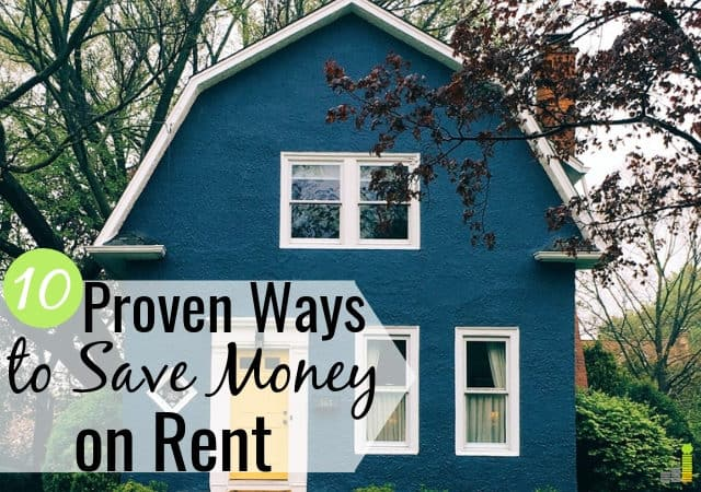 What percentage of my income should go toward rent is not an easy question. We share how much you should spend on rent, without impacting your lifestyle.
