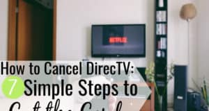 Want to know how to cancel DirecTV? Our guide shares what to do to cancel service, the cost to cancel DirecTV, and the best cable alternatives for TV shows.