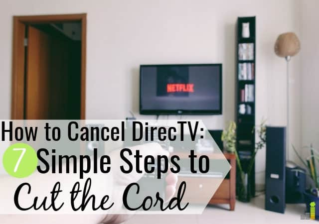 fb30790bd188 Want to know how to cancel DirecTV  Our guide shares what to do to cancel