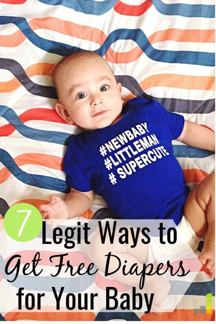 4455238e4 7 Simple Ways to Get Free Diapers and Wipes - Frugal Rules