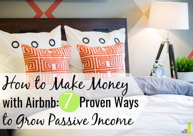 Do you want to make money with Airbnb but don't know where to start? Our guide shows you how to become a host and make more money listing your property.