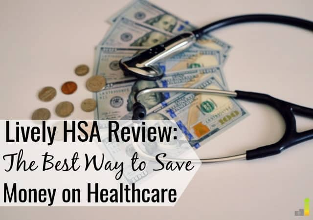 In our Lively HSA review, we cover how they work to save you money and are one of the best HSA providers you can choose for your healthcare needs.