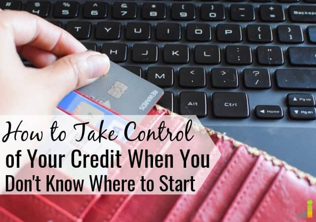 After your credit goal is realized, you'll also have a better understanding of how to make your good credit work for you.