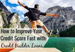 Credit builder loans let you grow or improve your credit for cheap. We share how to apply for a credit builder loan so you can pursue your financial goals.