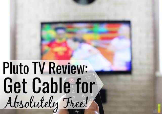 Pluto TV is a free streaming platform to get cable content. Our Pluto TV review shares how the service works and if it's a good alternative to cable TV.