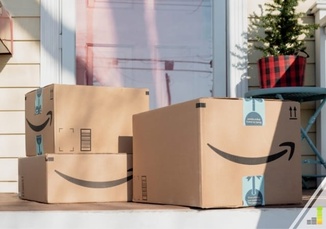 Want to save money on Amazon this Christmas? Here are 15 painless hacks to save money shopping at Amazon during the holidays.