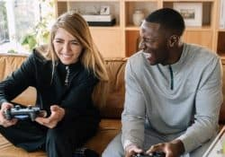 You can get paid to play games online in your free time as a fun way to earn extra spending money. Here are the 13 best platforms to start earning today.
