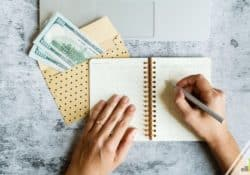 Dave Ramsey's Baby Steps helps kill debt and build wealth, but many don't like them. Here's how Dave Ramsey's plan provides financial stability.