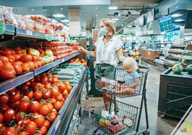 Want to become an Instacart Shopper but don't know how? Our review discusses what working for Instacart is like and how to earn $20 per hour.