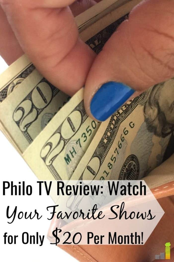 Philo TV is the leader in low-cost streaming providers. Our Philo TV review covers how it works and how to get cable content for only $20 per month.