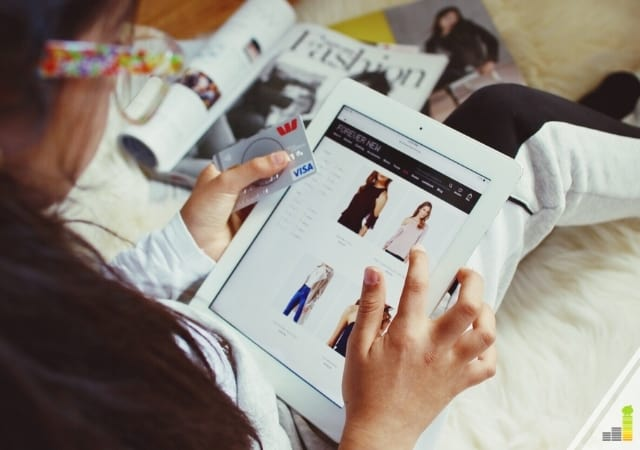 You can get paid to shop online for free with little effort. Here are 13 cash back shopping apps to use to save money when you shop online.