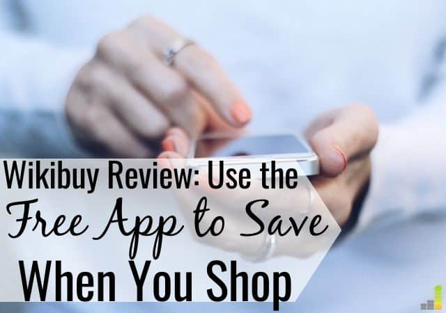 Wikibuy is one of the easiest ways to save money on everyday purchases. Read our Wikibuy review to see how you can save money when shopping online.