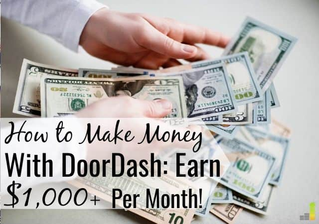 Driving for DoorDash is a great way to make money on the side. Our review shows how to become a Dasher and earn at least $20 per hour delivering meals.