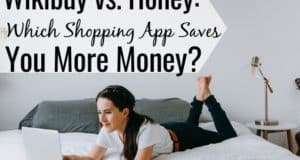 Many look at Wikibuy vs. Honey when trying to save when shopping online. Our guide compares the two browser extensions to show which helps you save more.