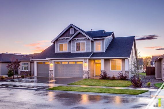 Fundrise is a great choice if you want to invest in real estate. Our review shares how the platform works and how to start with as little as $10.