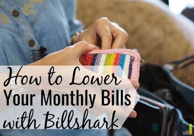 Billshark is a bill negotiation service that helps lower your monthly bills. Read our review to see how the tool can help you put more money in your pocket.