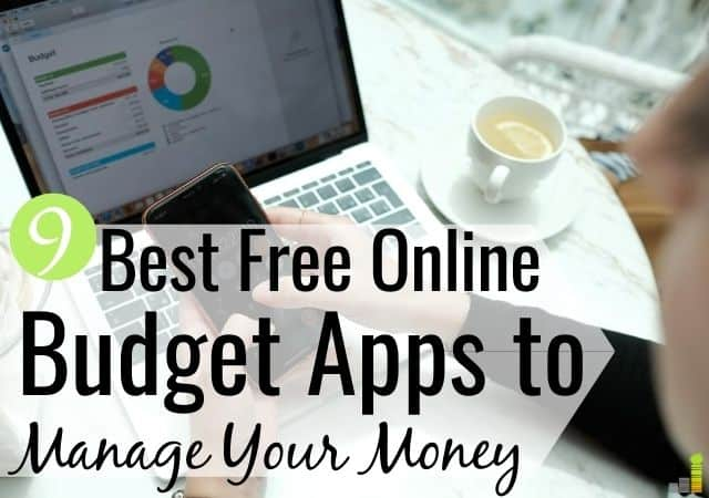 Free budget software tools let you stay on top of your money with ease. Here are the 9 best apps to use to watch your finances and grow your net worth.