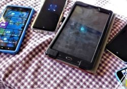 Want to sell old electronics for cash? Here are the 9 best places nearby to sell old cell phones and electronics for extra money and get rid of clutter.