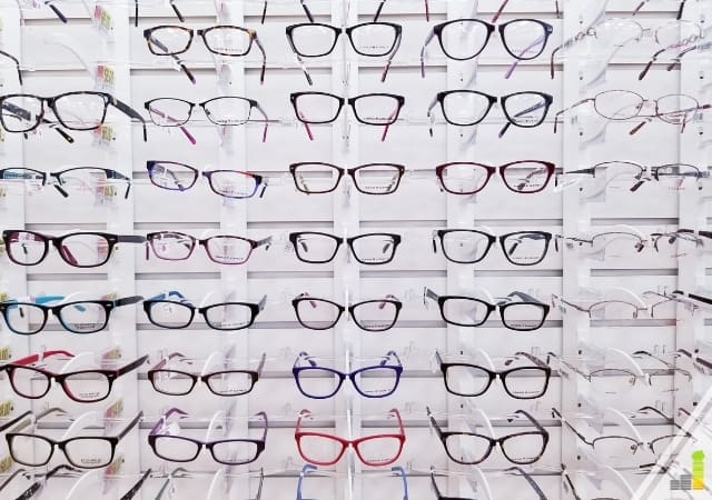 You can buy cheap glasses online for much less than a store. Here are the 8 best sites to buy cheap prescription eyeglasses and save 50%.